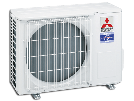 A Air Conditioning